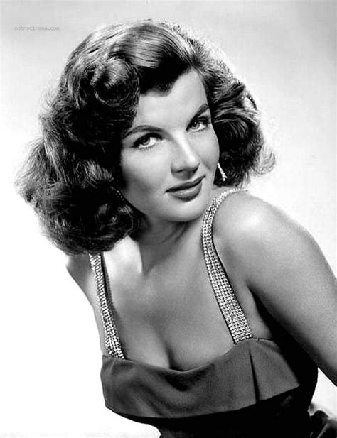 famous female stage actresses 817 best oldies but goodies images on pinterest