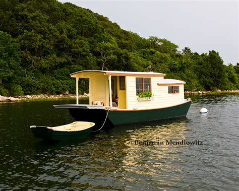 shanty boat pin shanty houseboat plans on pinterest