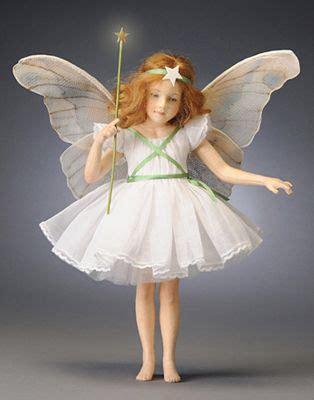 christmas tree fairy r john wright angels and fairies
