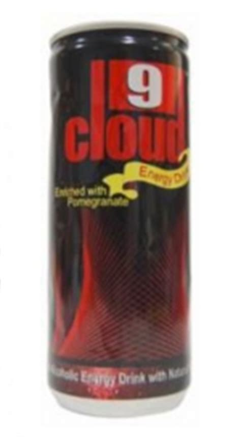 cloud 9 energy drink ingredients india s sports and energy drinks market ingredients insight