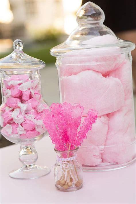 Kara s party ideas pretty in pink 14th birthday party kara s party ideas