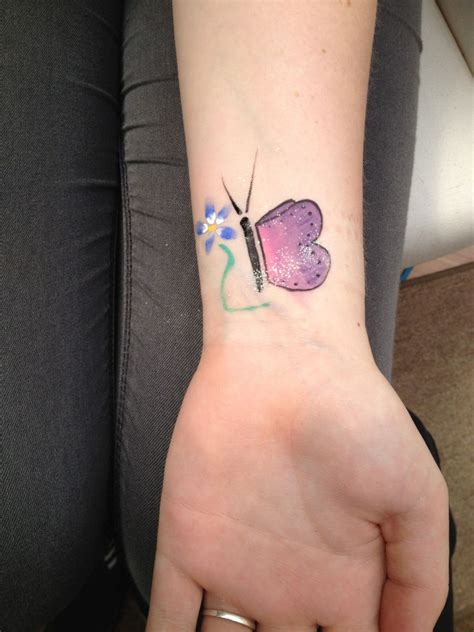 tattoo on her wrist 70 cute wrist tattoos for girls