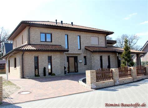 Haus Baustile by Romane Canal Farbe Vieilli Occitan Bilder