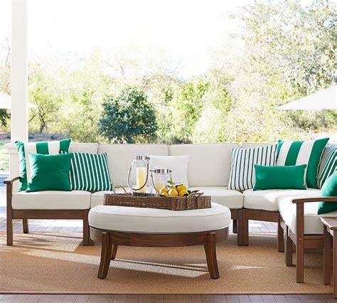 el mueble barato muebles de terraza baratos o caros consejos e ideas