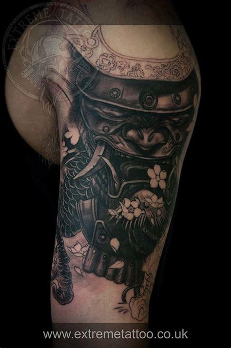 biomechanical tattoo scotland 34 best tattoo thirst images on pinterest samurai helmet