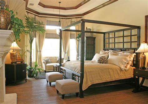20 tropical bedroom furniture with exotic allure home 17 best images about home bedrooms on pinterest diy