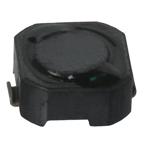 10uh 50a induktor 10uh 50a induktor 28 images 상품리스트 201305 129 네이버 블로그 1mh 40a toroidal power inductor buy