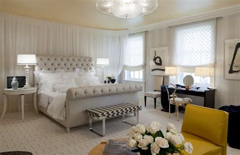 old hollywood bedroom mallie posh by mallorie jones i honolulu interior design