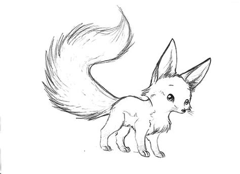 fox girl coloring pages sketch coloring page baby fox coloring pages classy fox coloring pages