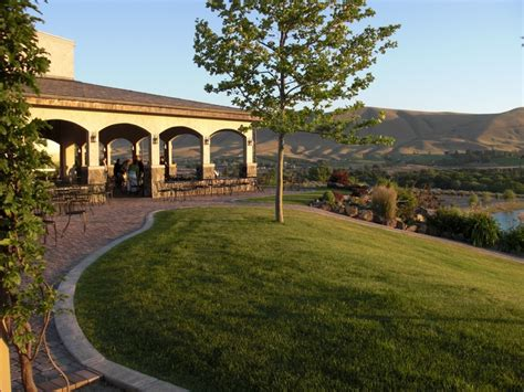 terra winery pin by joye lisk on favorite places spaces