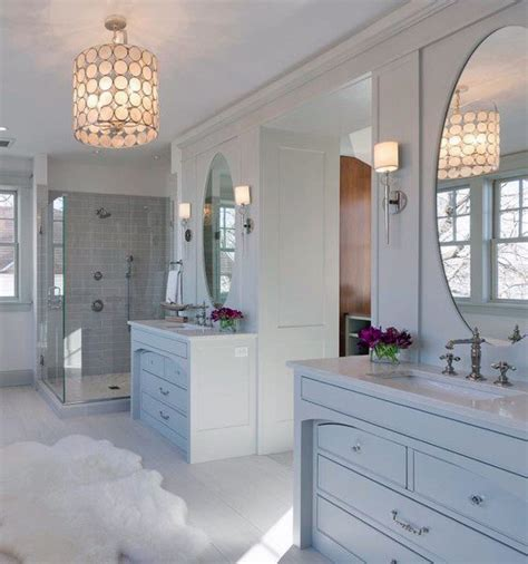 next bathroom mirror top 50 best bathroom mirror ideas reflective interior