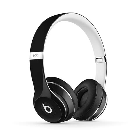 Headset Beats 2 beats solo2 on ear headphones beats by dre