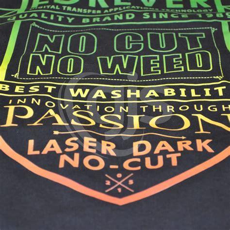 Printer Laser No Cut forever laser no cut clear a