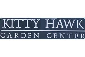 Hawk Garden Center by Southern Shores Realty