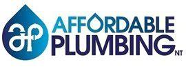 plumber darwin affordable plumbing nt plumber in