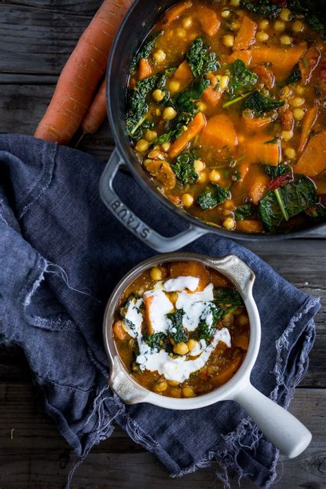 Bpa Detox Turmeric by 68 Best Turmeric Images On Cooking Food