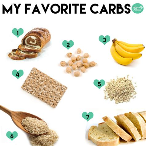 1 avocado carbohydrates marble rye bread archives honestly fitness