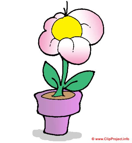 clipart gratuite image fleur pourpre clipart gratuit f 234 te des m 232 res