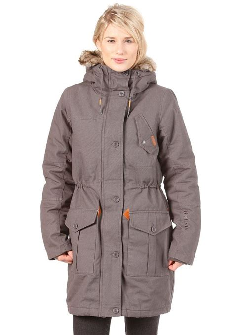 bench fall jackets 1000 ideas about bench jackets on pinterest jellypop