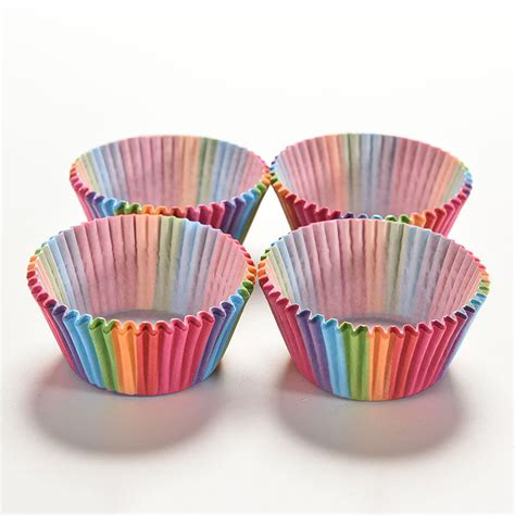 How To Make Baking Paper Muffin Cases - tools specials picture more detailed picture about