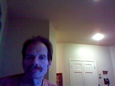 lowe s auburndale florida william elliott address phone number records