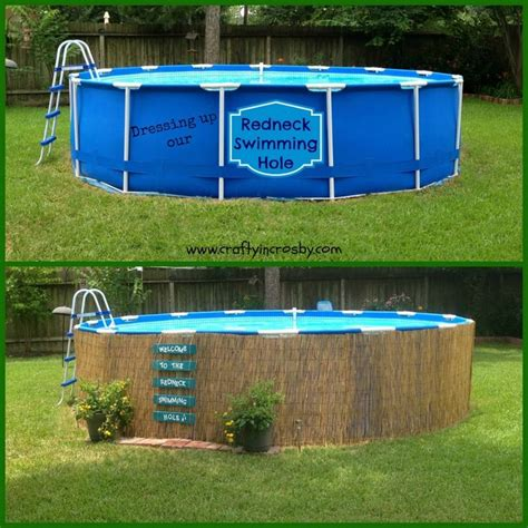 best above ground pool light 17 best ideas about above ground pool lights on pinterest