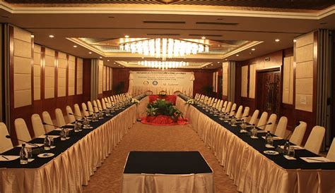 mbs function room don chan palace hotel convention