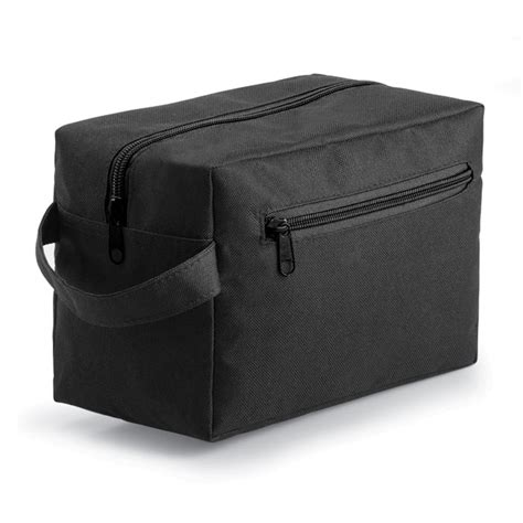compact bag compact toiletry bag brandability