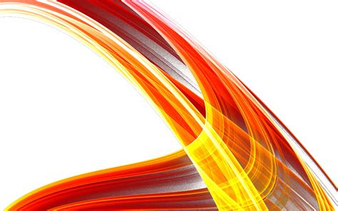 abstract format png download cool effects free png image hq png image freepngimg