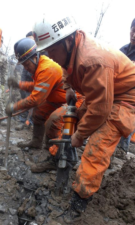 china another chemical kills 7 exposed to poison gas at paper mill china deadly landslide buries yunnan killing