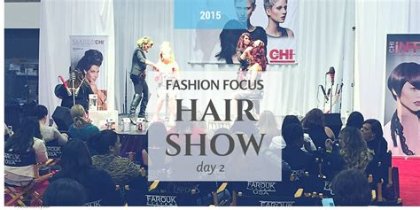 hair shows in nc charlotte nc hair show 2015 hair show nc hair show in