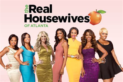 house wives of atlanta real housewives of atlanta season 7 spoilers porsha williams to return what about