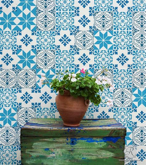 mediterranean designs mediterranean style interior design paint pattern