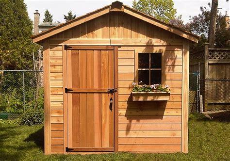 now eol garden shed web design info storage shed floor joists remise