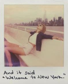 who did taylor swift write are you ready for it about the write things 5 things you can learn from taylor swift