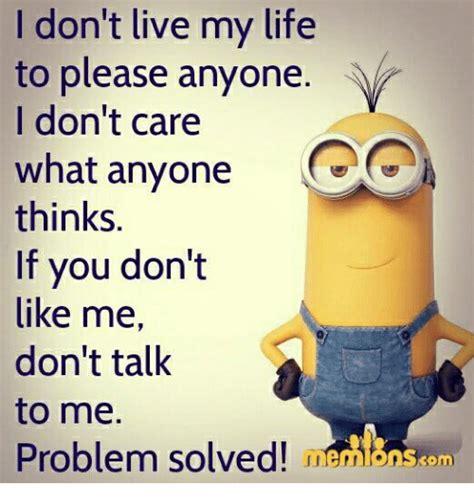 Don T Talk To Me Meme - 25 best memes about scom scom memes