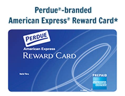 American Express Gift Card Address - free 10 american express gift card