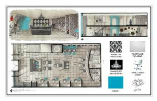 Floor Plan Of A Salon by Spa Floor Plan Design 3d Joy Studio Design Gallery