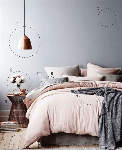 How to design a bedroom inspired by Instagram Well Good