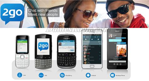 News Paper Free Mobile Friendship Softwares Chat Rooms Radio 2go Chat Account Sign Up 2go Account Registration 2go App