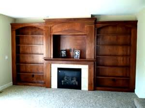 Built in cabinets around fireplace design ideas pictures remodel ask