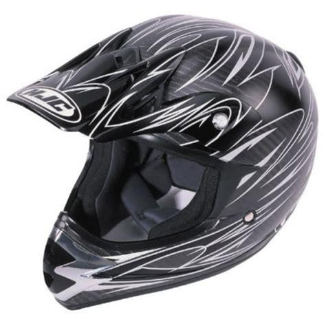 hjc motocross helmets hjc hq x titan motocross helmet motocross helmets