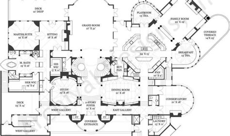 balmoral castle floor plan 19 best simple floor plan castle ideas architecture