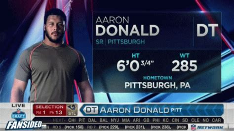 rams results 2014 nfl draft results 2014 st louis rams select