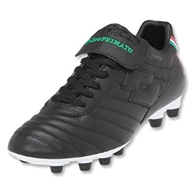 lotto football shoes price lotto football shoes price 28 images lotto football