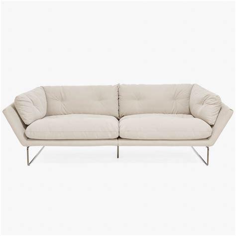 leather sofas in stock leather sofas in stock sofa menzilperde net