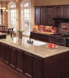 New Kitchen Countertops 25 Best Ideas About Laminate Countertops On Handles For Kitchen Cabinets Formica