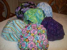 welding cap pattern on pinterest scrub hat patterns tie back scrub cap pattern hello kitty packed tie back
