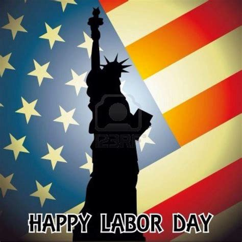 Happy Labor Day by 222 Best Labor Day Images On Labor Day Quotes