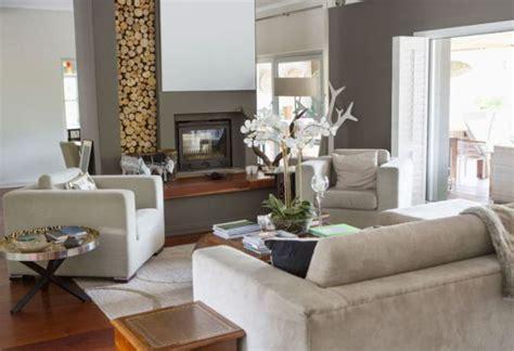 home decorating ideas for living rooms обои в гостиную фото 80 идей для гостиной новинки 2017 года